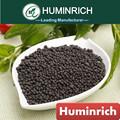 Shenyang huminrich aminoácido natural 12-1-2 ácidosorgânicos