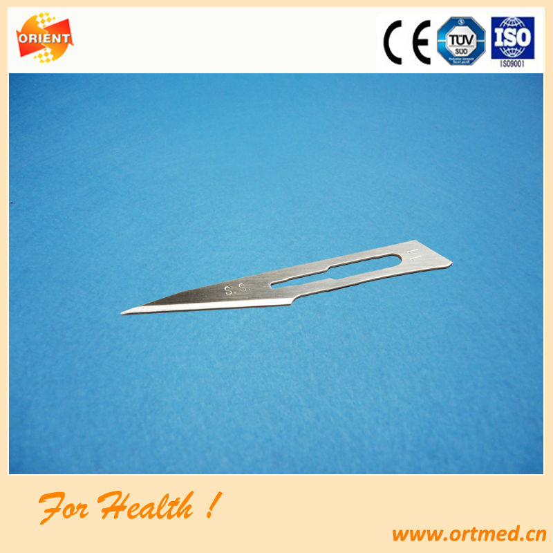 Surgicals Instruments Importers Importer of Surgical