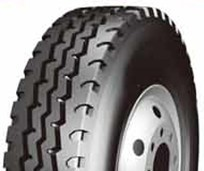 China factory 750R16 commercial tyre, bus tyre