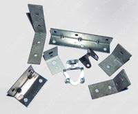 specialized manufacturer on sheet metal furniture assembly hardware