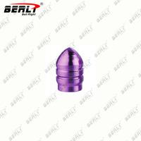 Bell Right Valve cap/valve accessories/valve spare part