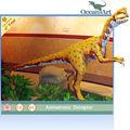 o rei dos dinossauros de brinquedo dinossauro animatrônico para venda
