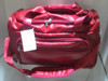 China Manufacture Hot Sale High Quality PU Leather Big Travel Bag