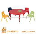 usado mobiliário escolar mobiliário de jardim de infância