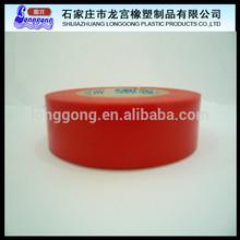 PVC insulation tape - excellent viscosity