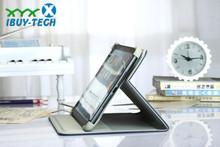 CE FCC RoHS For iPad Mini, high protectiVE smart cover case for ipad mini