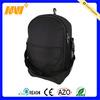 Simple design portable buy golf shoe bag
