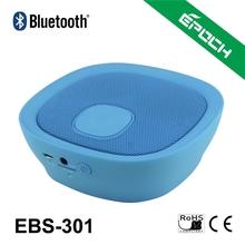 Bluetooth Car Speaker, Mini microphone speaker, wireless portable speaker vatop speaker