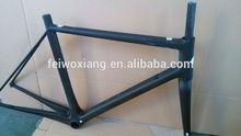 R5/RCA frame .Cheap !carbon road bike frame .carbon frame bike road .