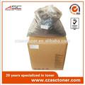 Compatible con konica- minolta universal de tóner de impresora con polvo de alta calidad