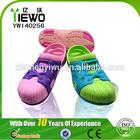 Men&Women&Kid clog garden shoes mold,shoes mold supplier