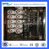 Reverse Osmosis System for Water Purification Treatment Machine