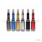 Kamry Empire Hookah Pen Mechanical Mod Kcig K100 Mod, Wax K100 Electronic Cigarette Wholesale