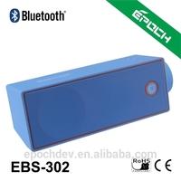techwood electronics speaker