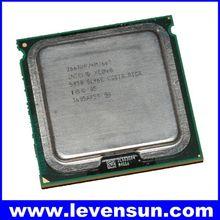 Intel Xeon CPU processor 5030 4M Cache, 2.66 GHz, 667 MHz FSB LGA771 SL96E