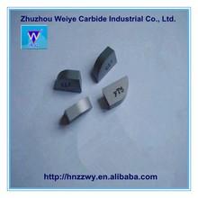Good quality carbide wood turning tools