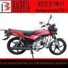 Mozambique Rico motorcycle,Alloy wheel, 110cc xy49-11