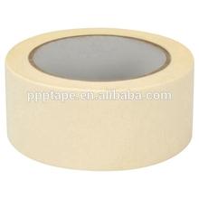 abro masking tape,transparent masking tape