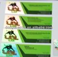 diseñar y producir 10ml vial de etiquetas y cajas para sterials