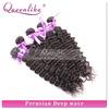 Your first choice! 5a nice quality aliexpress hair peruvian deep wave