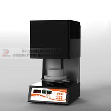Dental vacuum ceramic furnace/Dental instrument