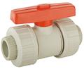 ppr accesorios de tubería de plástico del tubo