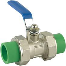 ppr fittings large diameter plastic drain pipe