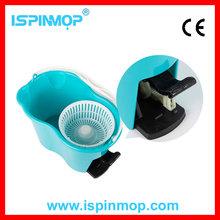 best popular squeeze microfiber mop new product