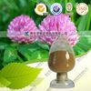 High Quality Natural Red Clover Extract Powder CAS NO. 85085-25-2