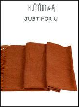 2014 fashionable wool pashmina shawl