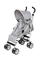 EU standard 5 position adjust backrest baby strollers