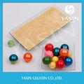 hot vender gelatina paintball paintball para produção