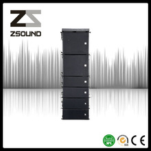 Mini Line Array System +Active Speakers+sound pro audio system