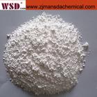 Aluminium hydroxide powder