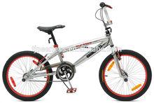"""CHEAP 20"""" BMX BICYCLES KIDS BIKE"""