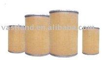 Supply new sulfonylurea herbicide 141776-32-1