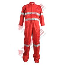 Guardia de seguridad uniformes para la industria de uniforme de trabajo ropa