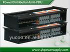 excellent performance dc power transformer distribution