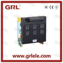 HR5-630 Panel Mounting Switch Disconnector
