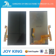 2014 new arrival lcd display for htc one m8 lcd panel china alibaba