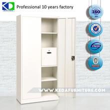 Quality first elegant shap steel metal triumph filing cabinets