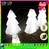 /product-gs/snowman-and-plastic-chrismas-tree-led-solar-street-lamp-2001344461.html