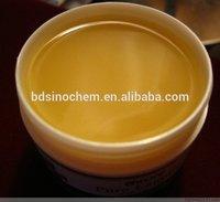 lanolin / Degras / Lanolin wool oil / High quality ethoxylated lanolin