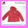 spring jacket for women fashion jacket