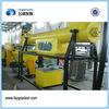 Amazing hot sale! 300-2000Kg/h FP50 Plastic recycling Line/Pet Scraps production