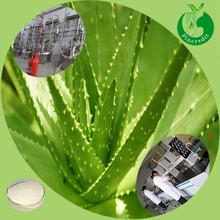 Aloe Vera Extact /Aloe Emodin/Aloe Vera Forever Living Products