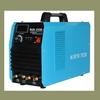 CE approval! energy storage type RSR 2500(220V):stud welding products/stud welders for sale/stud welders