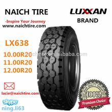 Truck Tyre Dealers , Cheap Truck Tyre 10.00R20