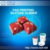 Liquid Silicone For Silicone Pad,Metatarsal Pad