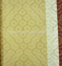 Papier peint/rwallpaper revêtement mural/stocklot/auto adhésif tissu/brillante